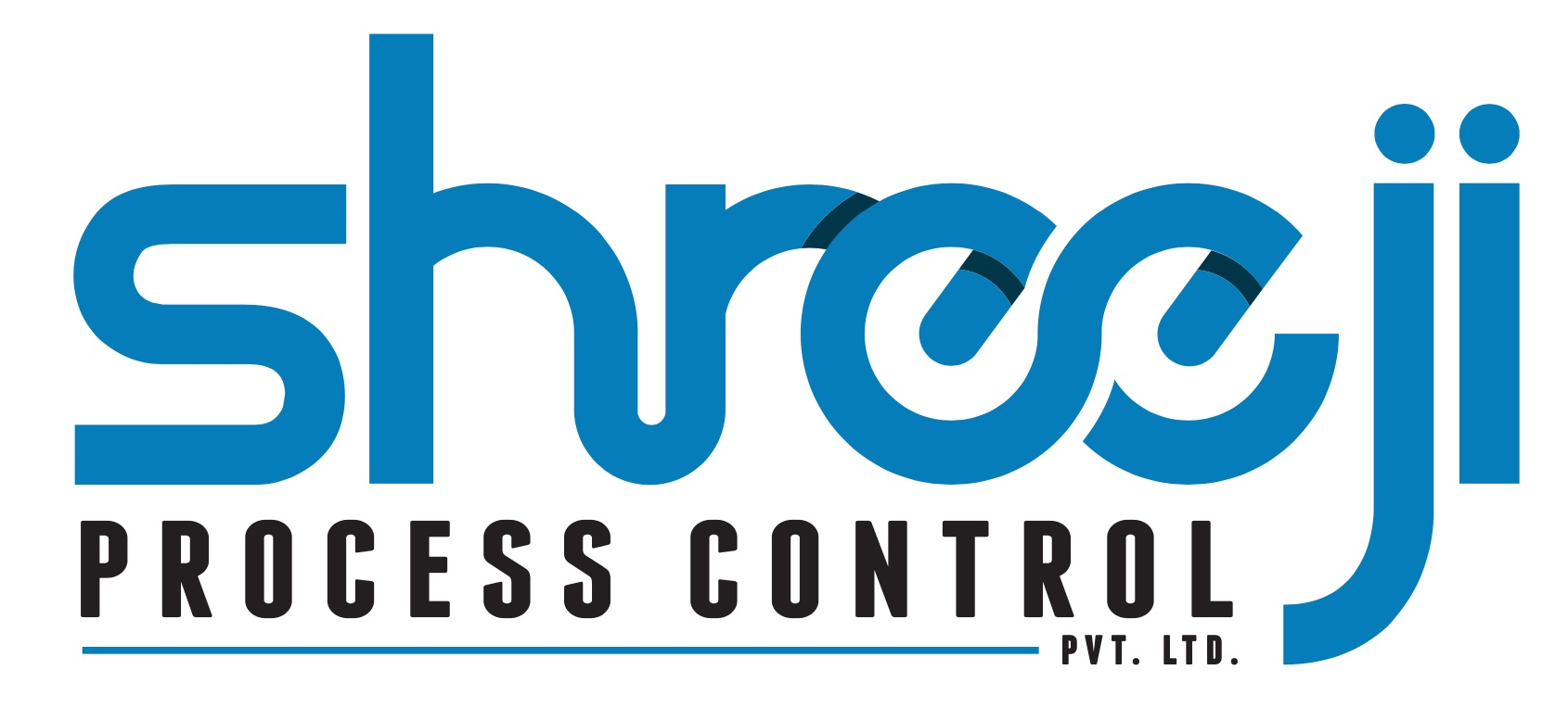 Shreeji Process Control Pvt Ltd